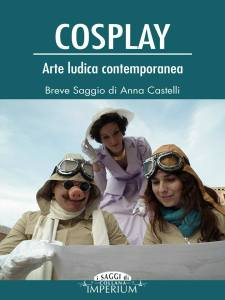 Cosplay_Cover